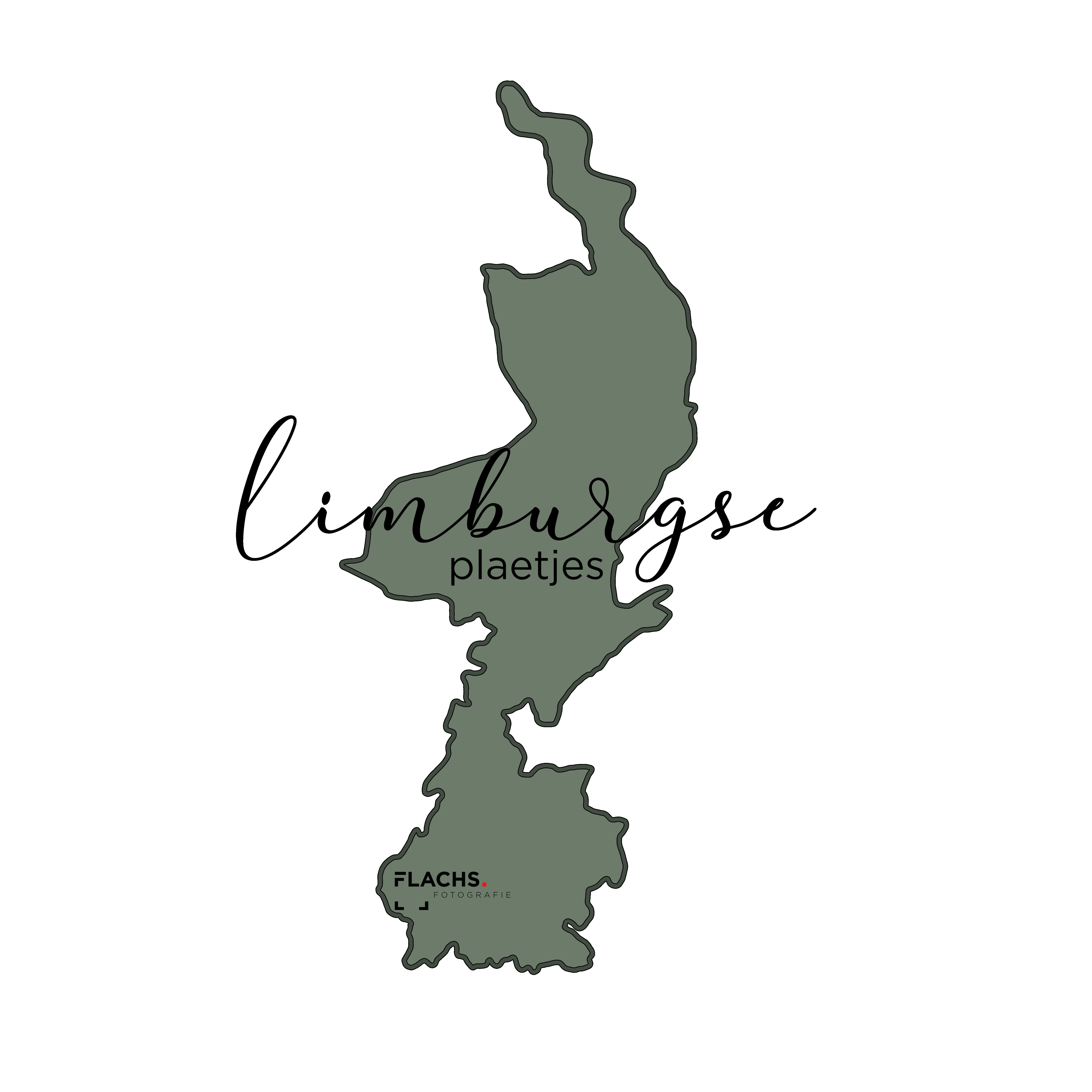 logo_liburgse_plaetjes
